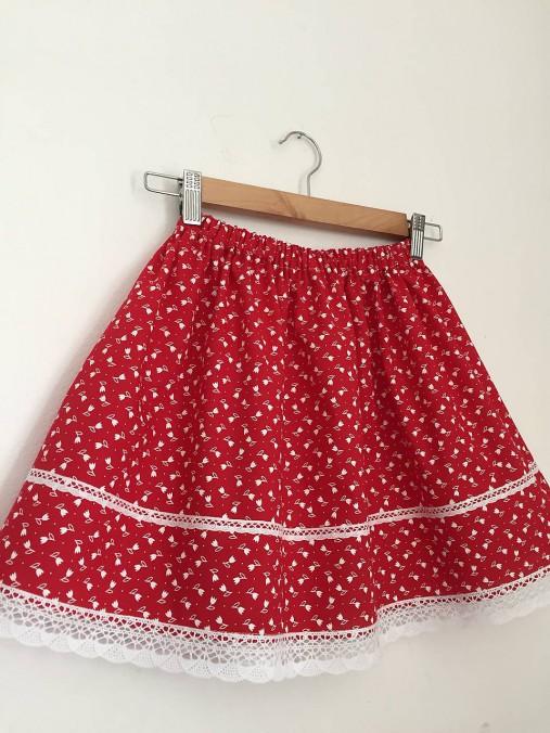 7f348bf1355b Detská suknička   ivapetrovska - SAShE.sk - Handmade Detské oblečenie