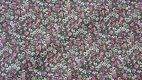 Úžitkový textil - Sedáky pre Alenku - 10742967_