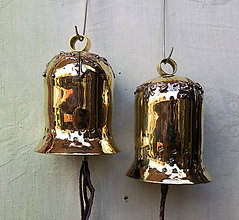 Socha - Veľký zvonec - 10744674_