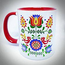 Nádoby - Hrnček / Šálka Marko - 10745574_