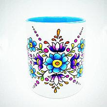 Nádoby - Hrnček / Šálka Loránt - 10745650_