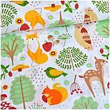 Textil - letný vak na spanie  (110) - 10747524_