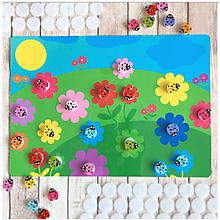 Hračky - Pre šikovné pršteky - 10749295_