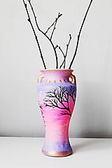 - Váza - Poetický večer - 10750117_
