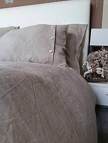 Úžitkový textil - Objednávka pre Roberta - 10748850_