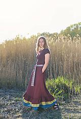 Sukne - Sukňa Adeline - 10753870_