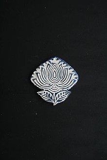Magnetky - Lotos V. - 10756666_
