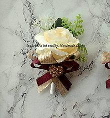 Pierka - Kvetinkové pierka pre @6kikusa - 10757601_