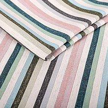 Textil - Ariton 1583 - 10755680_