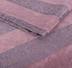 Textil - Lecco 386 - 10755875_