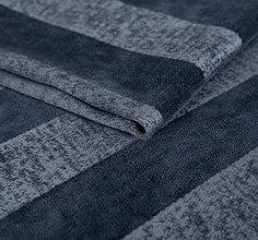 Textil - Lecco 387 - 10755888_