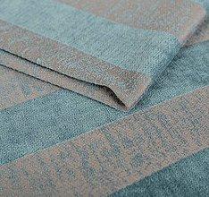 Textil - Lecco 385 - 10755889_