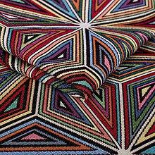 Textil - Malawi - 10755896_
