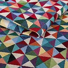 Textil - Peru - 10755913_