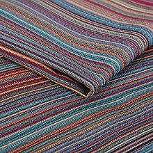 Textil - Jamaica - 10755923_