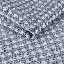 Textil - Galahad 1542 - 10755959_