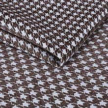 Textil - Galahad 1540 - 10755978_
