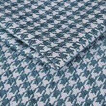 Textil - Galahad 1543 - 10755992_