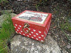 Krabičky - stále spolu 2 - 10756975_