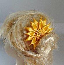 Ozdoby do vlasov - Ozdoba do vlasov  - 10759998_