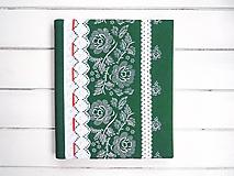 Papiernictvo - Fotoalbum - 10758649_