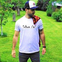 Oblečenie - Schwa 3čká - motívy - 10761687_
