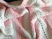 Textil - Deka - 10764950_