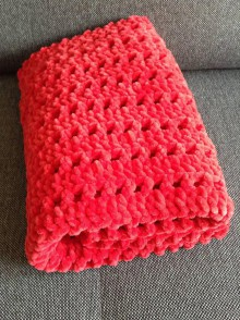 Textil - Deka - 10764870_