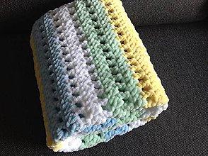 Textil - Deka - 10764928_