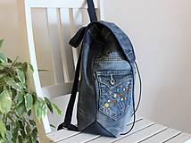 Batohy - Recy vak - 10764114_