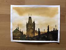 Obrazy - Praha - 10764975_