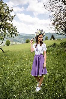 Sukne - Marína... - 10764073_