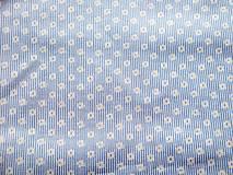 Textil - Košeľová bavlna s elastanom (10cm) - 10765033_