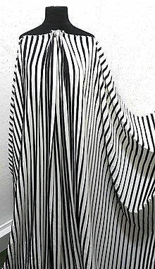 Textil - Šatovka - 10766006_