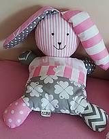 Textil - Dudušik - 10765907_