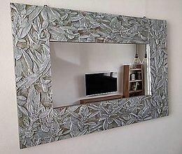 Zrkadlá - Zrkadlo Šalvia - 10766878_