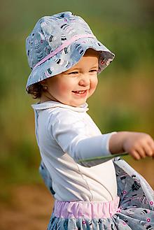 d67fff003 Čiapky a doplnky ŠIJEME pre deti a dospelých - lemge LETO ...