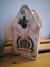 Iné - Beer box - 10771465_