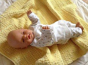 Textil - Deka - 10773513_