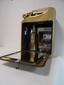 Doplnky - Kanister-Bar-Русский стандарт - 10775718_
