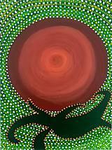 Obrazy - Priestor I. - 10774329_