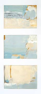 Obrazy - Destination - séria - 10775244_