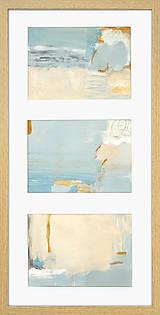 Obrazy - Destination - séria - 10775245_