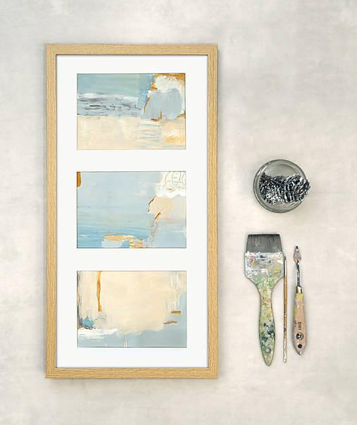 Obrazy - Destination - séria - 10775246_