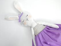 Zajačica (Ninka)