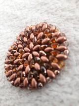 Sady šperkov - Dukáty Slniečkove - 10777571_