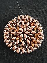 Sady šperkov - Dukáty Slniečkove - 10777572_