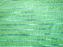Textil - Ľan šírka 150 x 150 cm - 10783172_