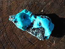 Minerály - colection minerais 152146736996 - 10788692_