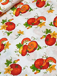 Textil - Bavlna - 10786300_
